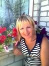 Персональный фотоальбом Galina Liaschcenko