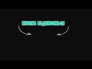 Иностранцы смотрят Советские Мультики 38 Попугаев - Яндекс.Видео-Иностранцы.mp4