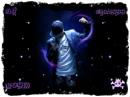 Dj-Crazy Boy