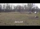 АМС Динского района опубликовала ролик с итогами 2020 года. Местные жители не оценили