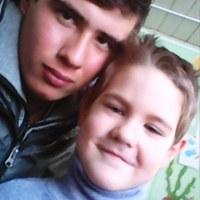 ВладимирБекташев