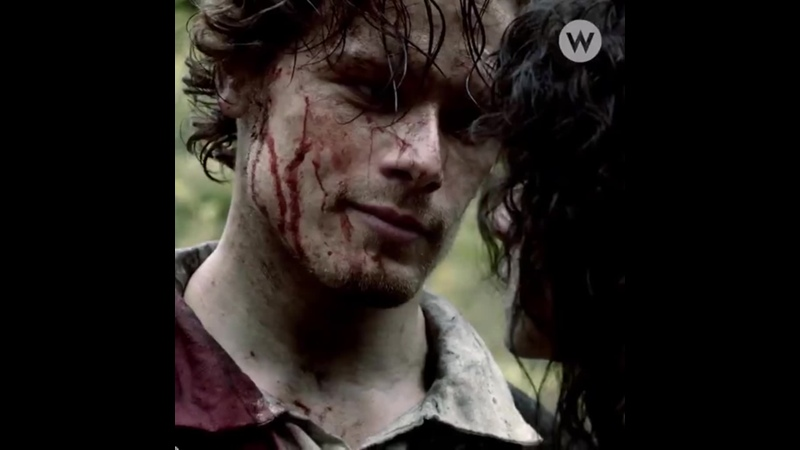 10_Favourite_Jamie_and_Claire_moments