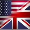Englishwell.biz - Learn English With Us