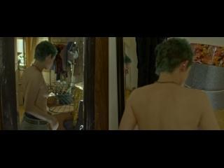Кристен Стюарт , Диана Крюгер - Джеремая Терминатор ЛеРой  / Kristen Stewart , Diane Kruger - Jeremiah Terminator LeRoy ( 2018 )