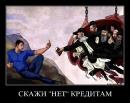 Персональный фотоальбом Алехандра Леонова
