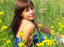 Личный фотоальбом Елены Смирновой