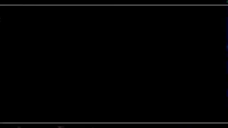 харфомо бовар кун бачур гирифторам mp4