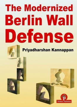 Priyadarsan Kannapan_Modern Berlin Wall def.2019 PDF+PGN+epub 0sUftS6b4Q0