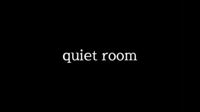 ~ quiet room 踊ってみた P4コスプレ Niconico Video sm38545937