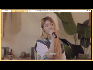 """· OST
