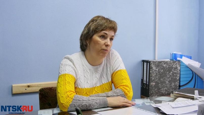 МУП «УКХ» бездействует? Жалобы на ржавую питьевую воду резко участились в Новотроицке