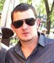Георгий Козлов, 29 лет, Москва, Россия
