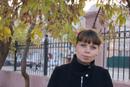 Фотоальбом Натальи Куркина (Стратонова)