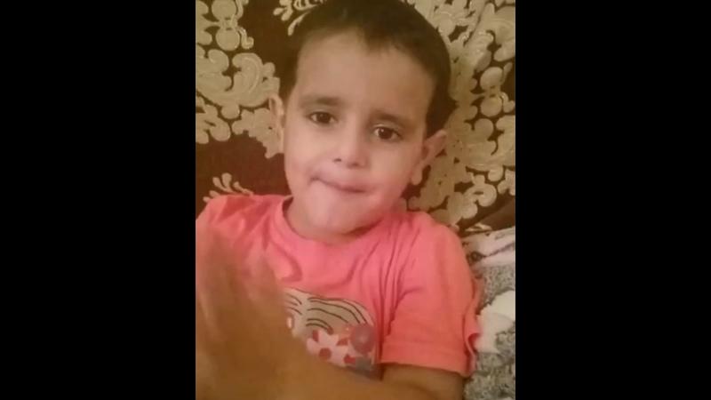Видео от Safiyat Dzhalganskaya