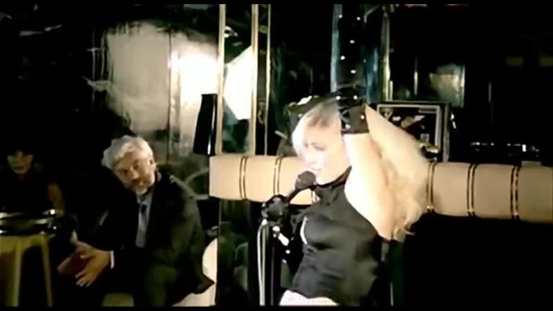 Moana Pozzi - Impulsi di sesso (1989)