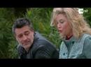 Candice Renoir S5E10