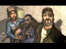 The Walking Dead сезон 2 эпизод 1 Всё что осталось Стрим 16