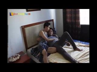 Pinoy indie film - DAGIT