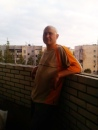 Вадим Кузнецов, 49 лет, Санкт-Петербург, Россия