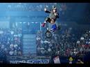 Реактивные клоуны Nitro Circus - 7 Эпизод