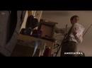 Это грех / Its a Sin 2021 HD Трейлер на русском