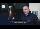 World Horse Racing - The Great Galileo at Coolmore Stud _ Facebook.mp4