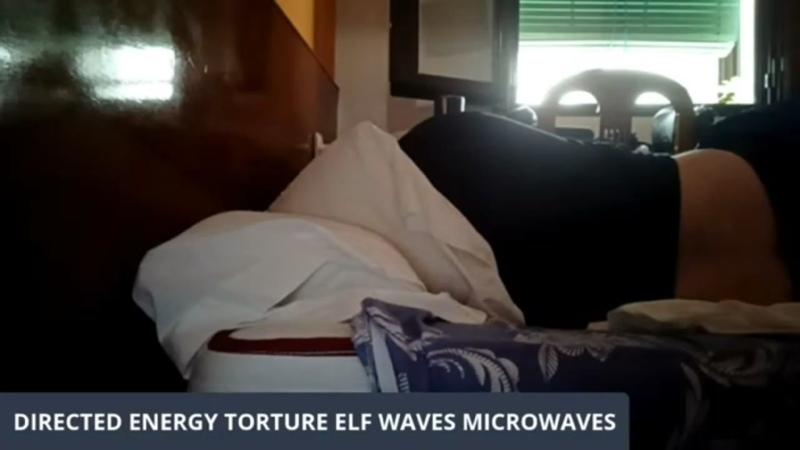 Видео от Bryan K Tew