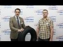 Летняя шина Yokohama Geolandar H_⁄T-S G051. Шины и диски 4точки - Wheels Tyres 4tochki