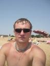 Личный фотоальбом Виталия Кривенко