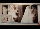 Свадебная фотокнига. Обзор