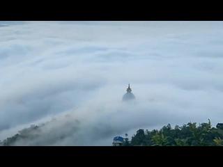 Видео от Даниила Маркина