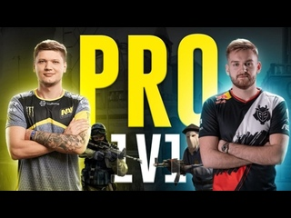 BEST CSGO PRO 1 VS 1 OUTPLAYS IN 2021! ft. s1mple, NiKo MORE!