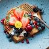 Вкусномания | Вкусные и простые рецепты