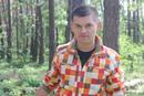 Личный фотоальбом Кости Колесника