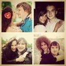 Елена Рудакова фотография #48