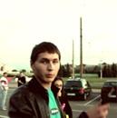 Персональный фотоальбом Александра Дубовика