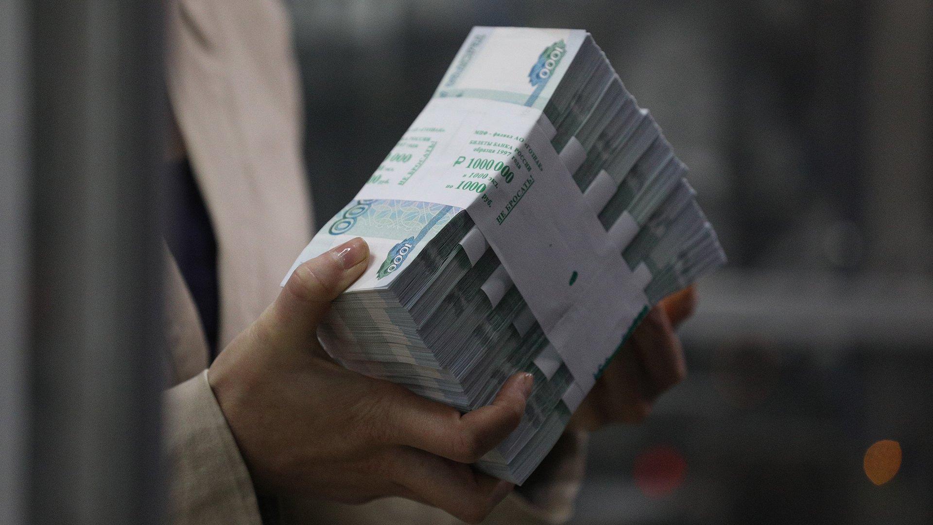 Более 500 млн бюджетных рублей украли в КЧР
