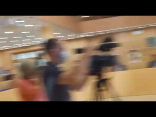 Отдел Культуры Пестречинского района. kullanıcısından video