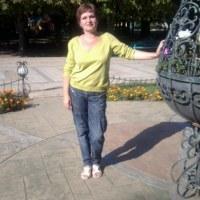 ИринаГукасян
