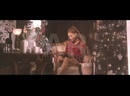 Ариана Гранде в рождественском рекламном ролике
