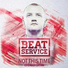 Beat service feat emma lock