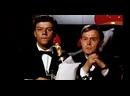 Бей первым, Фредди!, комедия, Дания, 1965
