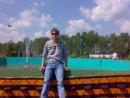 Персональный фотоальбом Алексея Каменева