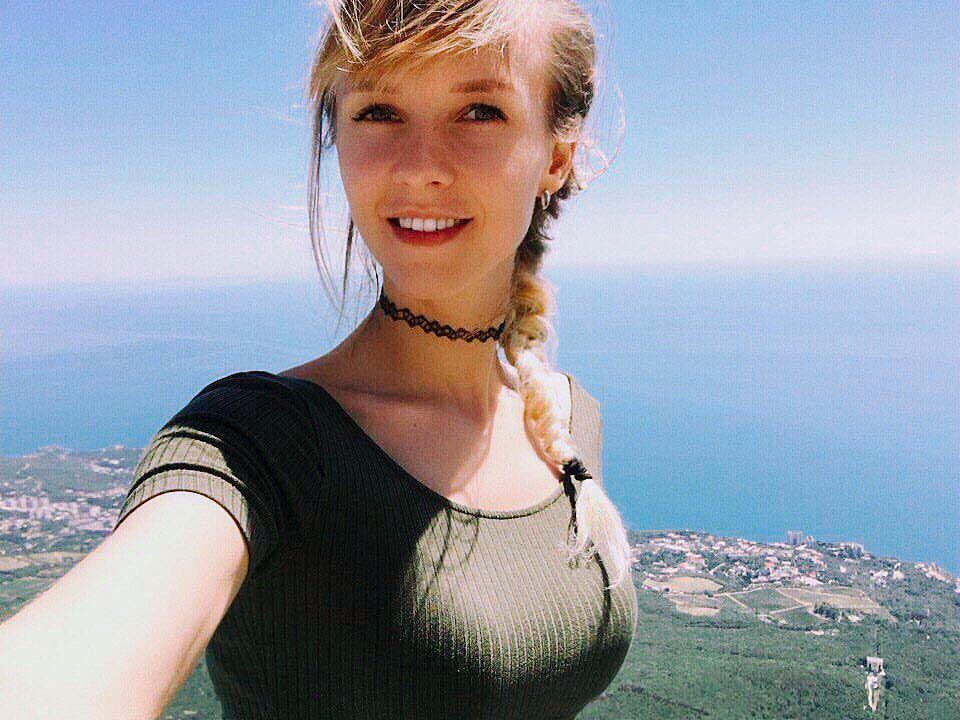 фото из альбома Елены Третьяковой №11