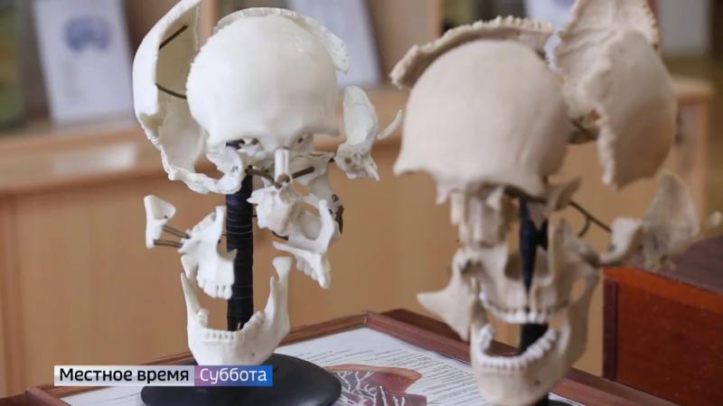 Воронежские ученые придумали, как быстрее лечить переломы