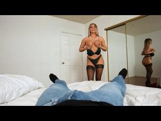 Kayley Gunner - 4K