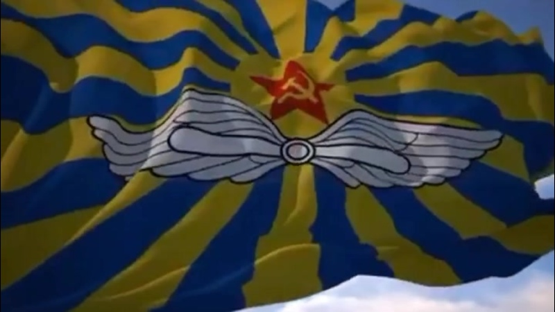 Видео от Александра Леонтьева
