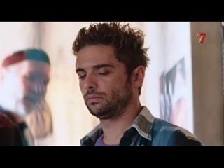 🎬 Fors-mazhor (2019) - 5ep ✔