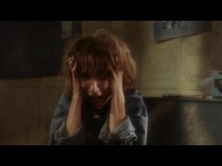 ЗОМБИ 3 / ПОЖИРАТЕЛИ ПЛОТИ 2 (1988, 18+) - ужасы, боевик. Лучио Фульчи  720p