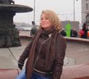 Личный фотоальбом Алены Кайгородцевой